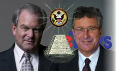 Romney's dirty lawyer Paul Traub