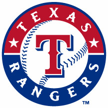 Weil Gotshal conflict of interest scandal in Texas Rangers