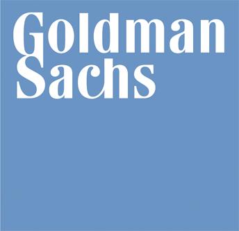 Supreme Court of New NY - eToys Suit against Goldman Sachs