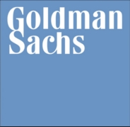 Goldman Sachs associated with BankruptcyMisconduct in eToys case