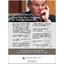 American Future Fund Ad Targets Menendez